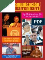 Alk Arren Barri 137
