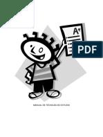 manual-tc2aa-estudio.pdf