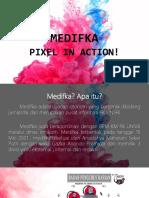 108200_presentasi medifkaa.pptx