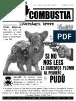 ars-combustia-nro-9.pdf