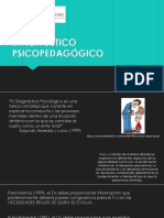 DIAGNÓSTICO PSICOPEDAGÓGICO.pptx