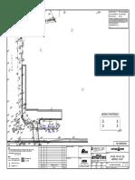 MT216TS11-PL5229-.pdf