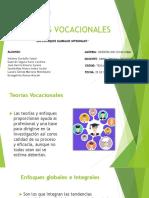 TEORIAS-VOCACIONALES-EXPOSICION
