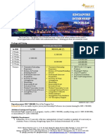 2018 Bright Internships IDR_2SINGAPORE.pdf