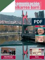 alkarrenbarri-173-urtarrila.pdf