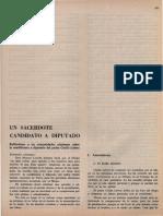 n213_601.pdf