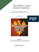 THE-EXPLORERS-GUILD-CAMPAIGN-MANUAL-v1.0.1.pdf