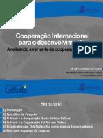 CID -  Cooperação em Defesa (1).pdf