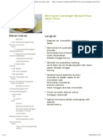 Resep Soto Ayam Lamongan Spesial Khas Jawa Timur oleh Anna Andrian - Cookpad.pdf