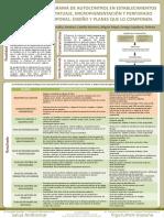 Programa en Establecimientos de Micropigmentacion