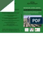 104 Agrobiodiversidad VFFF 22fev2011