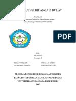4C_TUGAS STRUKTUR ALJABAR_ 2.5.rtf