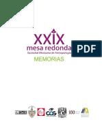 212506688-TESIS-pdf