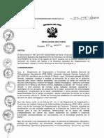 2015-RJ-315-Guia-tecnica-procedimientos-operativos-estandarizados-en-farmacotecnia.pdf
