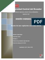 298576598-Diseno-Toma-Lateral.docx