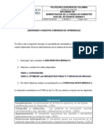 GUÌA DEL ESTUDIANTE MODULO 5.pdf