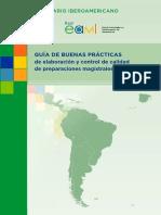 01_Guia_de_buenas_practicas_elaboracion_control_calidad_preparaciones_magistrales_oficinales.pdf