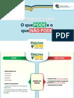 Pode x nao pode 2018.pdf