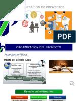 expo de administracion de proyectos.pptx