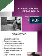 DOCUMENTO DE APOYO 2 - Ejemplo ejecución de proyecto.pptx