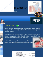 Obat-obat Antitusif.pptx