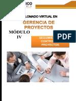 GUÍA DIDÁCTICA MODULO 4.pdf