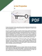 DOCUMENTO DE APOYO - cierre-de-los-proyectos.pdf