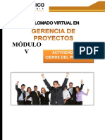 GUÍA DIDÁCTICA MODULO 5.pdf