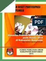 Hasil Riset KPU Banyumas 2015.compressed.pdf
