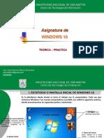 Windows CTI.pdf