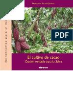 cultivo_caco_VF injerto.pdf
