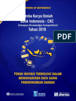 TOR_LOMBA_BI-CKC_2018.pdf
