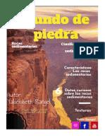 El Proyecto de Investigación. 6ta Edición. - Fidias G. Arias