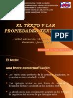 El texto y las propiedades textuales.pdf