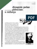 cap3MoreiraeMedeiros.pdf