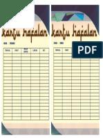 KARTU HAFALAN.docx