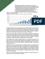 Resumen de la informacion de la empresa.docx