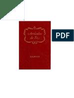 ARTICULOS DE FE.pdf