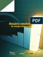 anuário estatisco 2013 energia elétrica.pdf