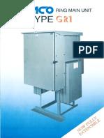 electrical ring unit.pdf