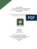 100273562-PENGELOLAAN-SANITASI-TERPADU.pdf