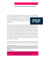 Ruquet - Más allá de la literatura la construcción de mundos en la narrativa popular.pdf