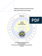 DISERTASI_KONEKSI_ARJUDIN.pdf