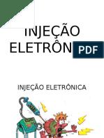104794858-INJECAO-ELETRONICA