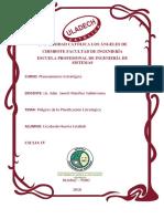 Peligros de la planificacion estrategíca.pdf