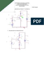 Polarización Fija simulaciose.docx