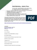 Admin Social Media Marketing.docx
