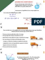 05_semana EQUILIBRIO DEL CUERPO RÍGIDO.pdf