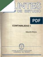 AE12.pdf