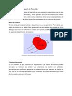 Resumen General RSM PDF